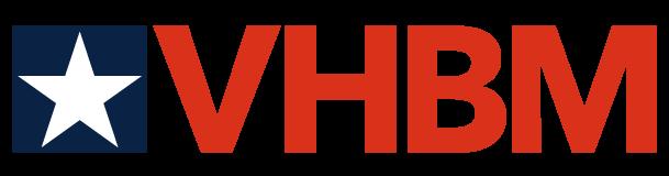 Veterans Affairs Information - VHBM.org