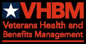 VHBM-Logo-400x206